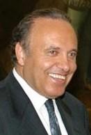 Ehud Gol...